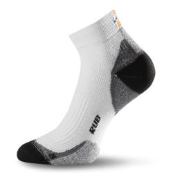 Ponožky běžecké LASTING RUB